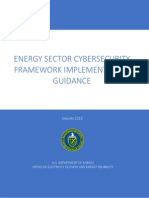 Energy Sector Cybersecurity Framework Implementation Guidance_FINAL_01!05!15