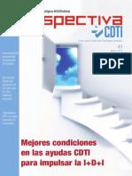 REVISTA I+D+I.pdf