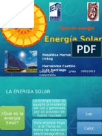 Energía Solar Expo