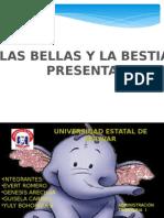 DIAS DE EXPO TRIBUTACION.pptx