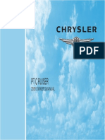 2009-PT_Cruiser-OM-1st-R1