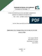 PREPARAÇÃO, PADRONIZAÇÃO_EXP. 1 (1).doc