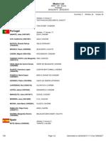 EVORA.pdf