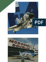 F 4 Bluebook