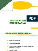 Legislacion_Empresarial