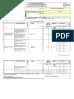 F007 P006 GFPI Evaluación Seguimiento 865711 Analisis