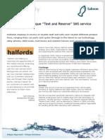 CS_HALFORDSsms_REVISED0114.pdf Blog Resources health press releaseBlog Resources health press releaseBlog Resources health press releaseBlog Resources health press release