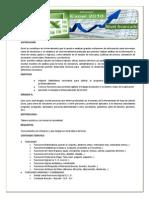 temario excel avanzado 2010 UNAB 24-04-2013_98875820.pdf