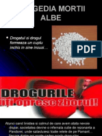 drogurile-110417123448-phpapp01.pps