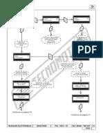 codigo de defeito.pdf