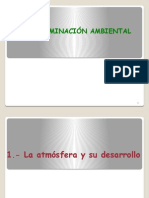 CONTAMINACION_ATMOSFERICA2014 (2)