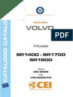 Vol 0009