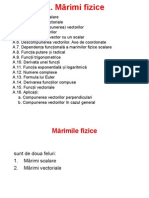 2-Marimi fizice (1).ppt