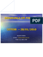 Piscina PDF