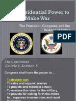 warpowerspowerpoint