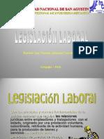 CAP 1 LA EMPRESA LEGISL LABORAL.ppt