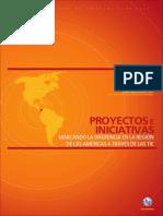 Conectar las Americas 2012 -2015 ITU.pdf