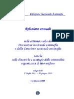 RELAZIONE DNA 2014.pdf
