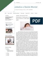 Entendendo o Medo da Hora de Dormir.pdf
