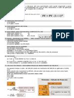 MAT FINANCEIRA.docx