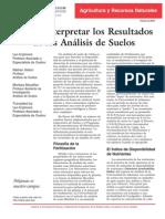interpretacion de analisisFSA-2118SP.pdf