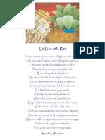 Le_Lion_et_le_Rat.pdf