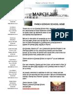 March 2015.pdf