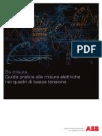 Guida ABB misure elettriche.pdf