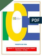 Aulas_de_PV_-_Modulo_2-_6_ao_9_ano.pdf