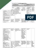 Planificacion academica de sistemas de transmisión de energía ACTUALIZADO 11112014.doc