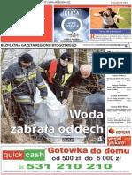 Poza Bydgoszcz nr 37