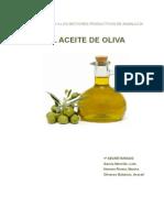 EL ACEITE DE OLIVA EN ANDALUCIA office word.doc