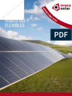 photovoltaics-fixed-structures-mecasolar-catalog.pdf