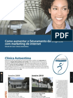Como aumentar o faturamento da empresa com marketing de internet