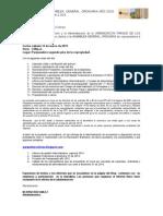 Parques-Citacion-Asamblea-Marzo-14-de-2015.pdf
