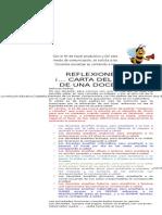 BOLETIN INSTITUCIONAL 4.docx