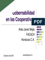Gobernabiliadad en als cooperativas.pdf