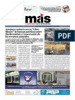 MAS_414-27-feb-15
