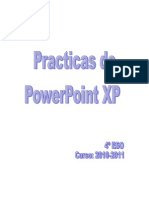 Practicas-Power-Point-2010-2011.pdf
