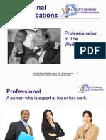 professionalism (1)