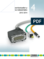 4 Cableado Conectores ES