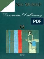 D.d.pdf