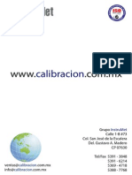 magnitudes_calibracion[1].pdf