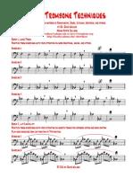 Jazz_Trombone_Routine.pdf