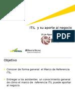 ITILMaterialNo Logo PDF