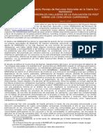 Resumen Estudio Marenass Noviembre 1 2008 Vf(2)