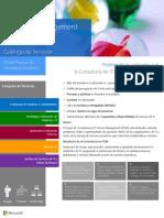 Catalogo FY15 v1.0