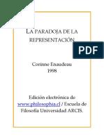 LaParadojadelaRepresentacion.pdf