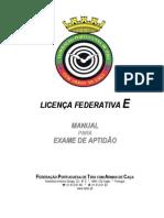LICENCA_FEDERATIVA_E_MANUAL_EXAME_APTIDAO__MARCO_2014.pdf