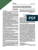 1991-07 Briefe zur sozialen Einheit 06-91